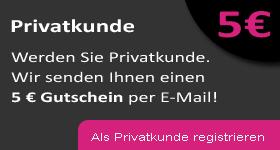 Privatkunde